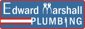 Edward Marshall Plumbing Services Louth Lincolnshire